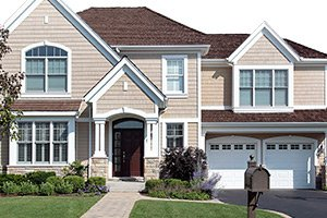 hudson exterior painting contractor