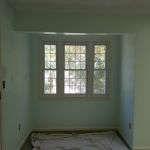 cabinet and condo painting shrewsbury ma