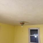 Ceiling Refinishing in Marlboro, MA