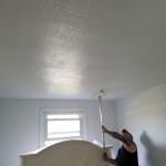 Interior Painting Marlboro