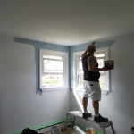 Interior Painting Marlboro