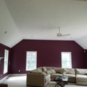 littleton interior painting ma