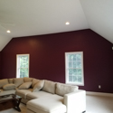 wallpaper removal and painting in princeton ma