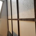 littleton interior painting ma