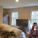 sudbury-ma-interior-painting