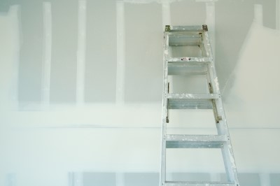 Ceiling Texture Repairs hudson ma