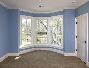 Groton Painting Contractor