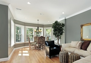 Devens Painting Contractor