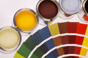 painting contractor Arlington ma