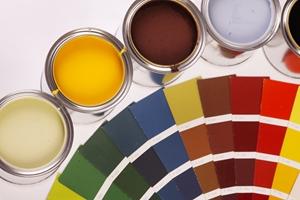 Belmont Painting Contractor
