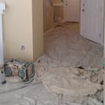 Condo Repaint, Marlborough 01752