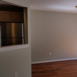 Condo Repaint, Marlborough 01752