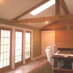 interior painting hudson ma