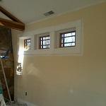 interior painting hudson ma