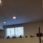 home repairs hudson ma
