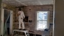 deck restoration hudson ma